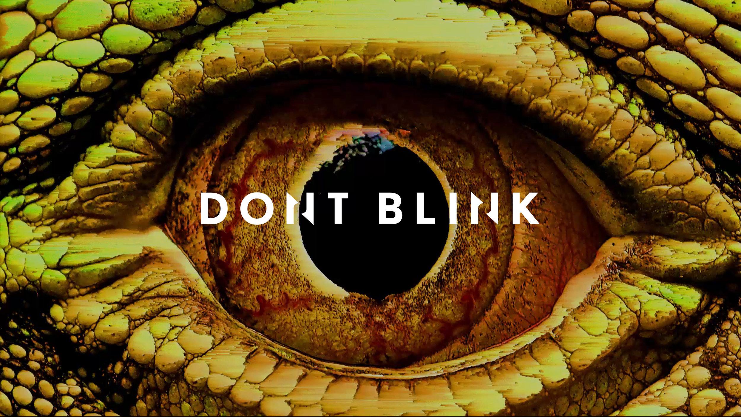 Dont Blink 17.jpg