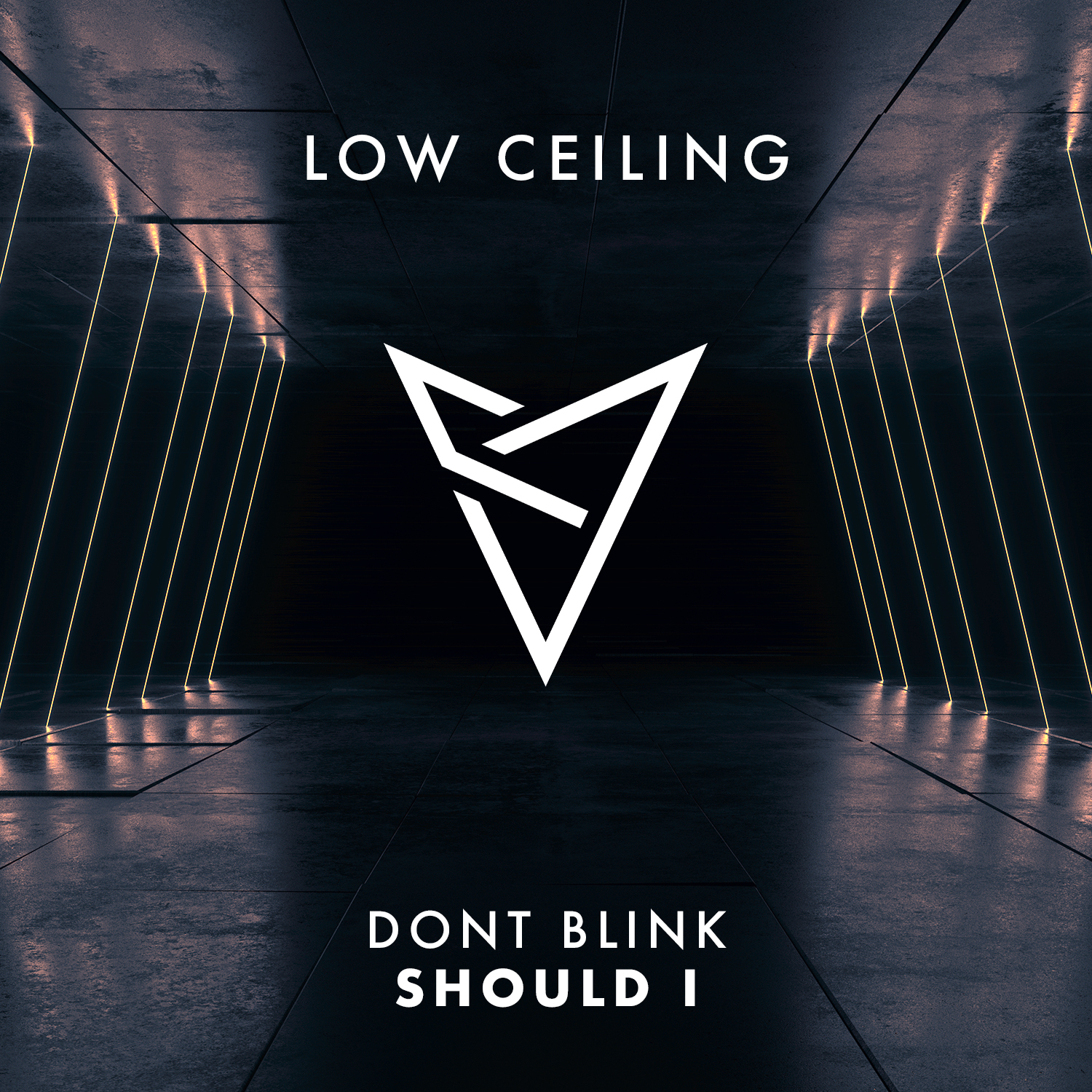 DONT BLINK - SHOULD I.jpg
