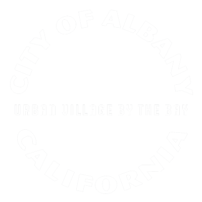 City Seal_white transparent 400p.png