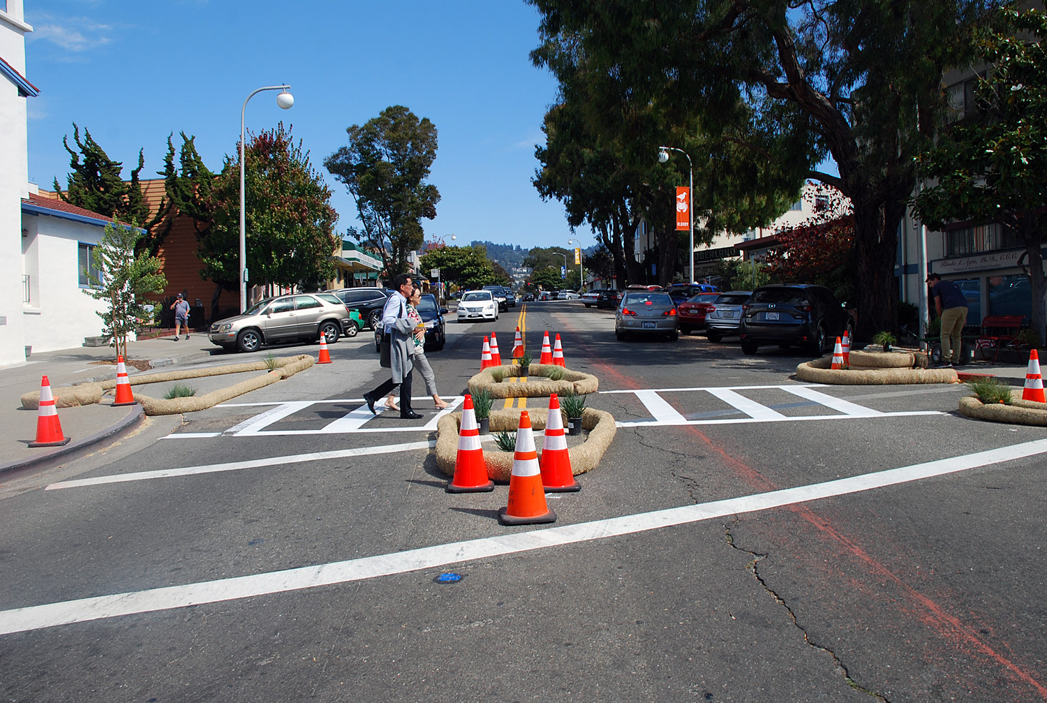 Solano Pop Up Crosswalk.jpg