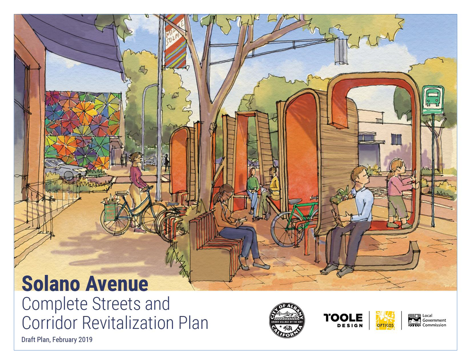 Solano Complete Streets Public Review Draft 2.11.19-1.png