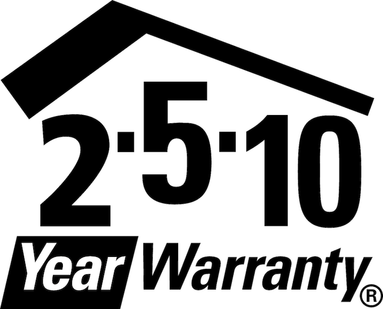 2-5-10-home-warranty-vancouver.png