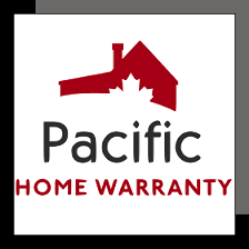 pacific-home-warranty-vancouver.png