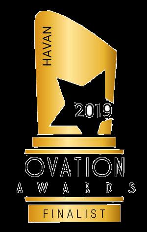 ovation-award-2019-vancouver.png