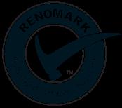 reno-mark-bild-logos.png
