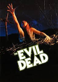 the evil dead.jpg