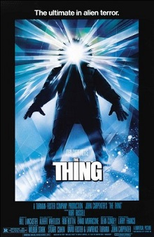 The_Thing_(1982)_theatrical_poster.jpg