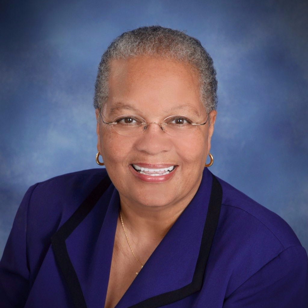 """BRENDA """"BJ"""" JARMON, PHD   Dr. Jarmon is a retired Professor and former Department Chair of Social Work at Florida A&M University and former Professor of Social Work at Florida State University who is a nationally and internationally sought after educational consultant, motivational speaker and spiritual life coach who has addressed a wide array of audiences, including various colleges, universities, and public schools across the U.S., in Europe, Africa, and the Caribbean as well as places of worship; the U. S.Congress, state legislatures, military installations, and a variety of community organizations, agencies, municipalities. In the business arena, she is the Founder & President of  Sowing Seeds of Faith, Inc ., an educational consulting firm located in Tallahassee whose mission is to educate, motivate, empower, and inspire people from all walks of life utilizing God's Word. Dr. BJ is the proud mother of two and the grandmother of six."""