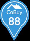 CoBuy Suitability Score (88).png