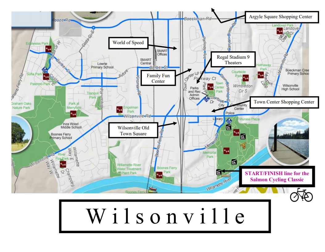 Map of Wilsonville.PNG