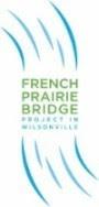 french-bridge.png