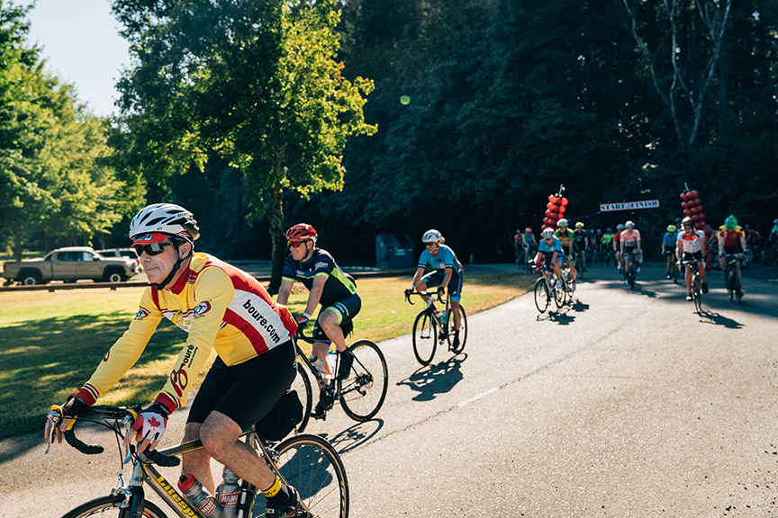 Salmon-Cycling-Classic-WebRes (1).jpg