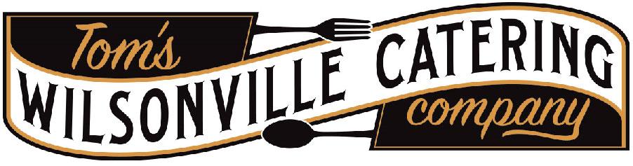 Wilsonville Catering.jpg