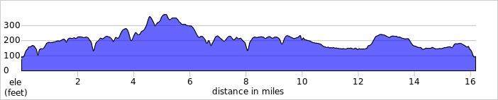 25k elevation.jpg