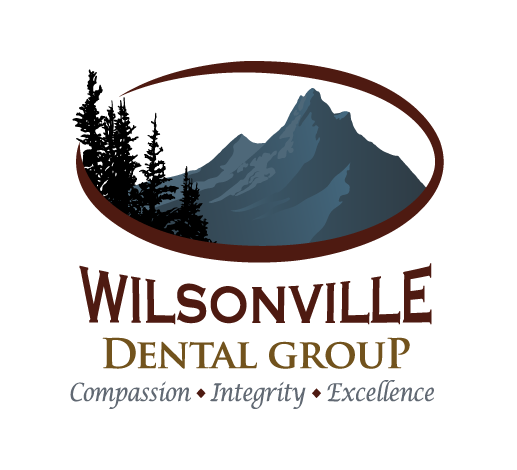 wilsonville-dental-logo.png