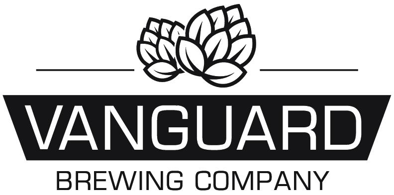 Vanguard_Hops_Logo_Final.png