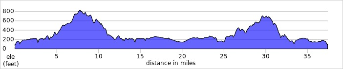 60k elevation.jpg
