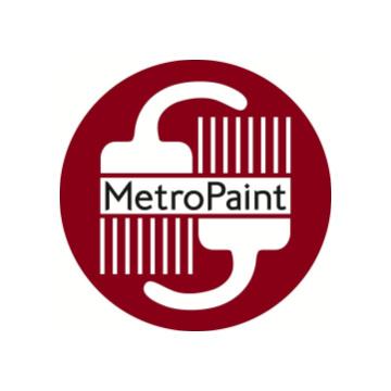 metro resize.jpg