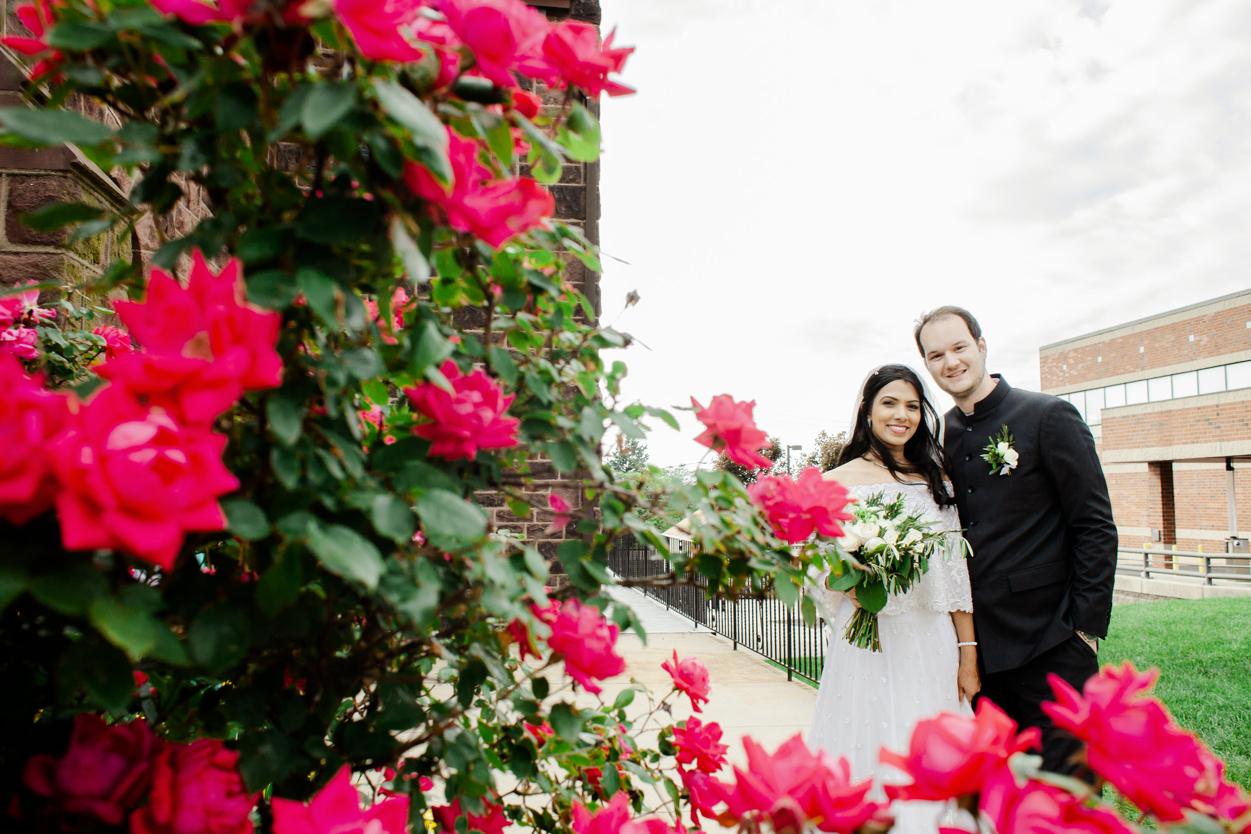 Prerna and Wyatt-973a.jpg