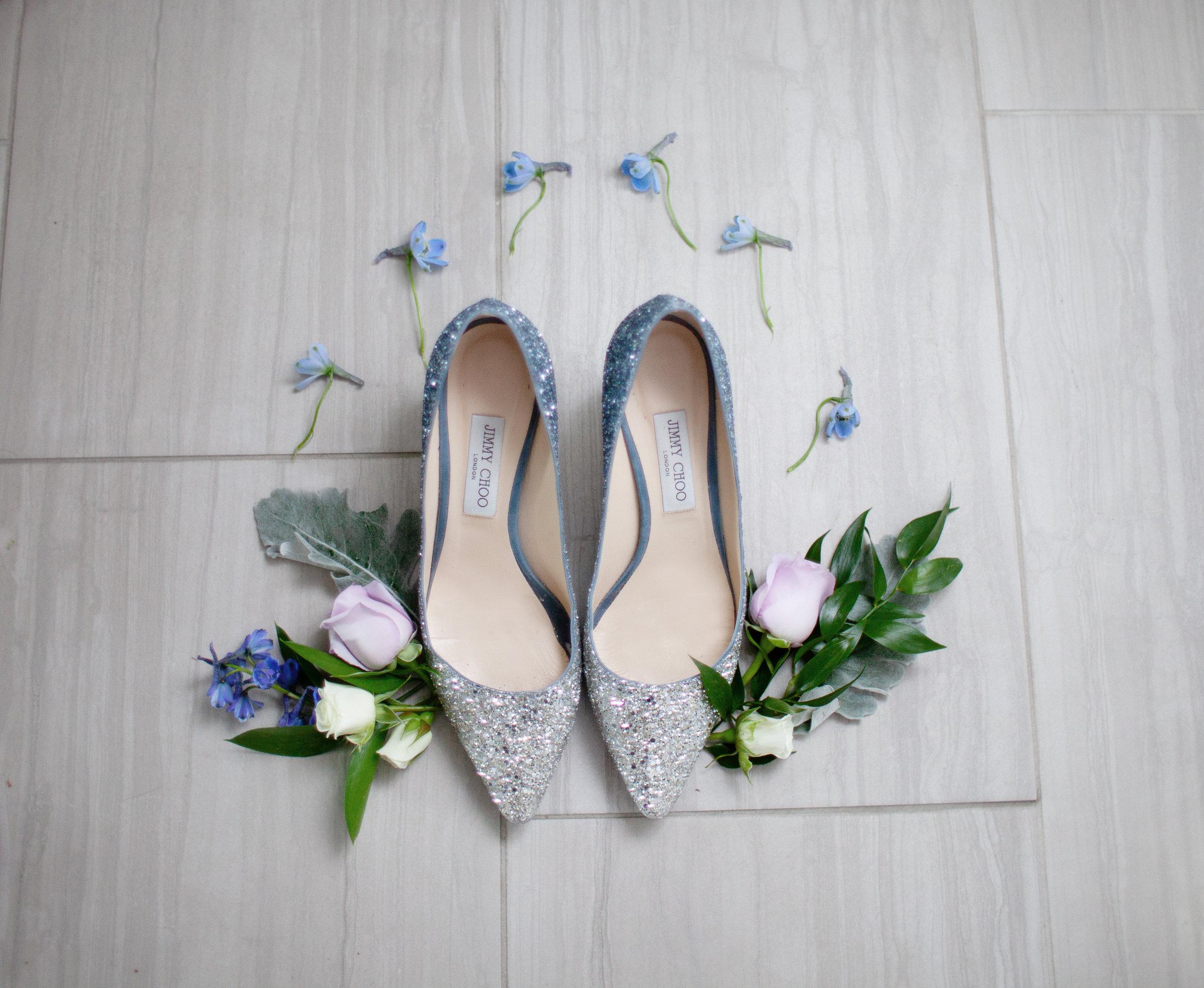 Morgan and Christoph's Wedding-5a.jpg