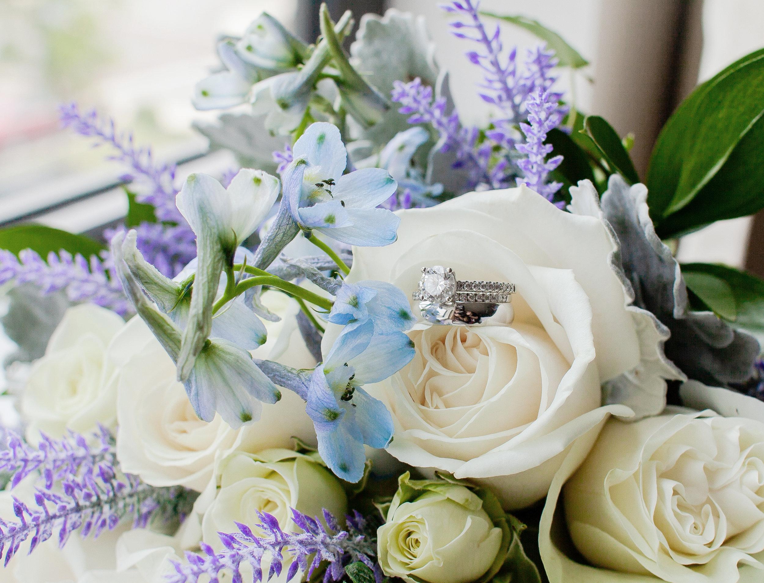 Morgan and Christoph's Wedding-58a.jpg