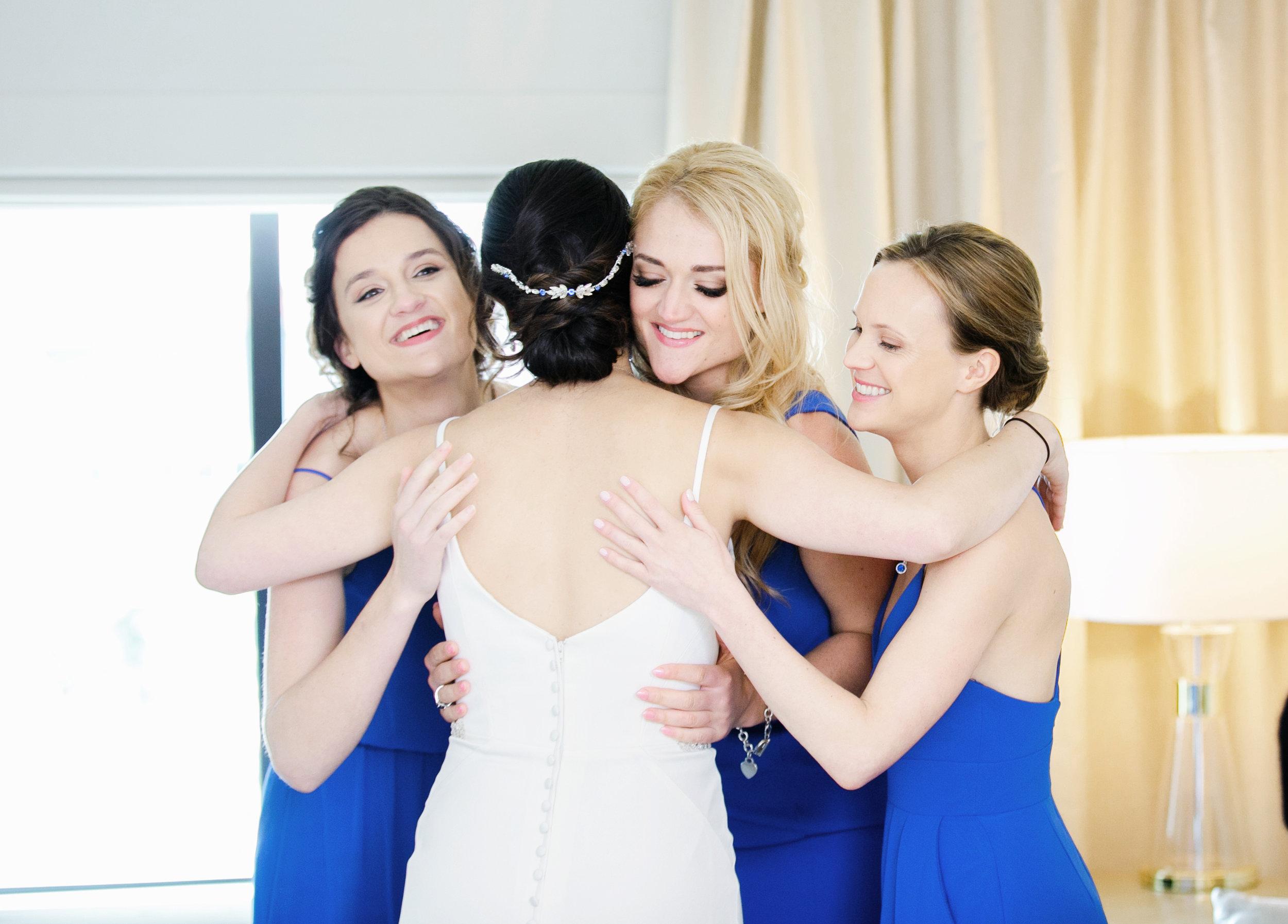 Morgan and Christoph's Wedding-118a.jpg