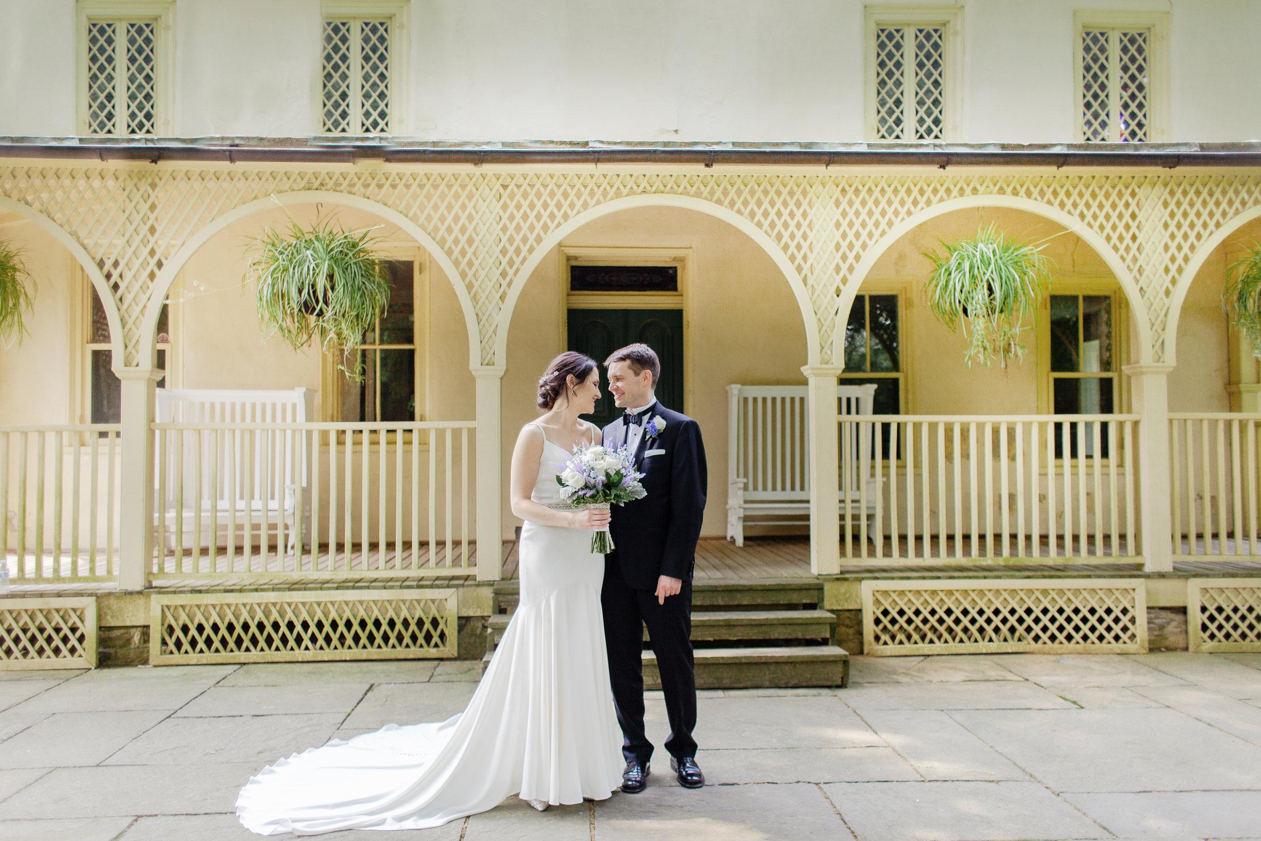 Morgan and Christoph's Wedding-305aa.jpg