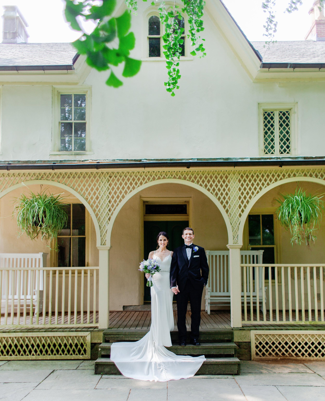 Morgan and Christoph's Wedding-311a.jpg