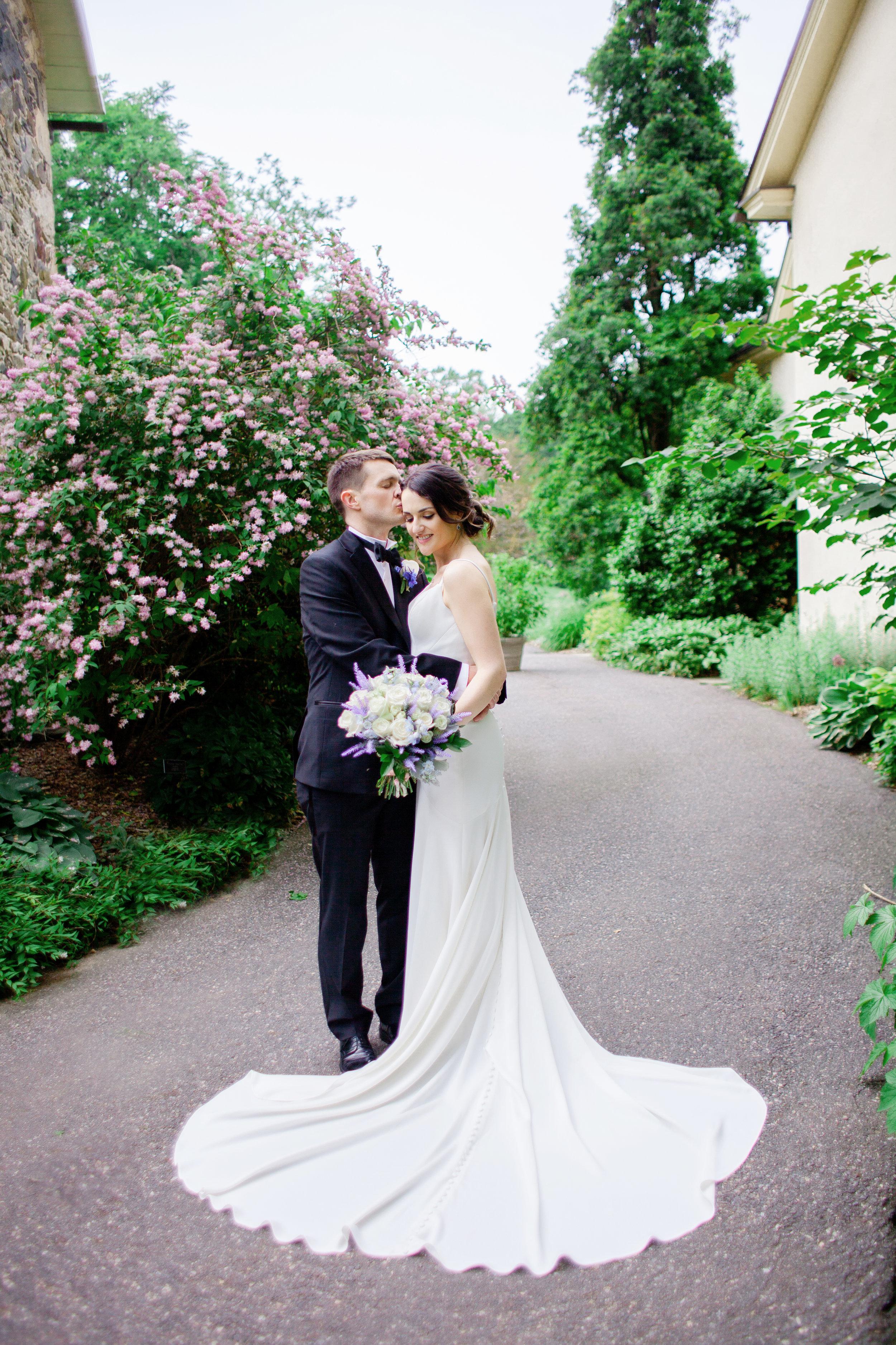 Morgan and Christoph's Wedding-565a.jpg