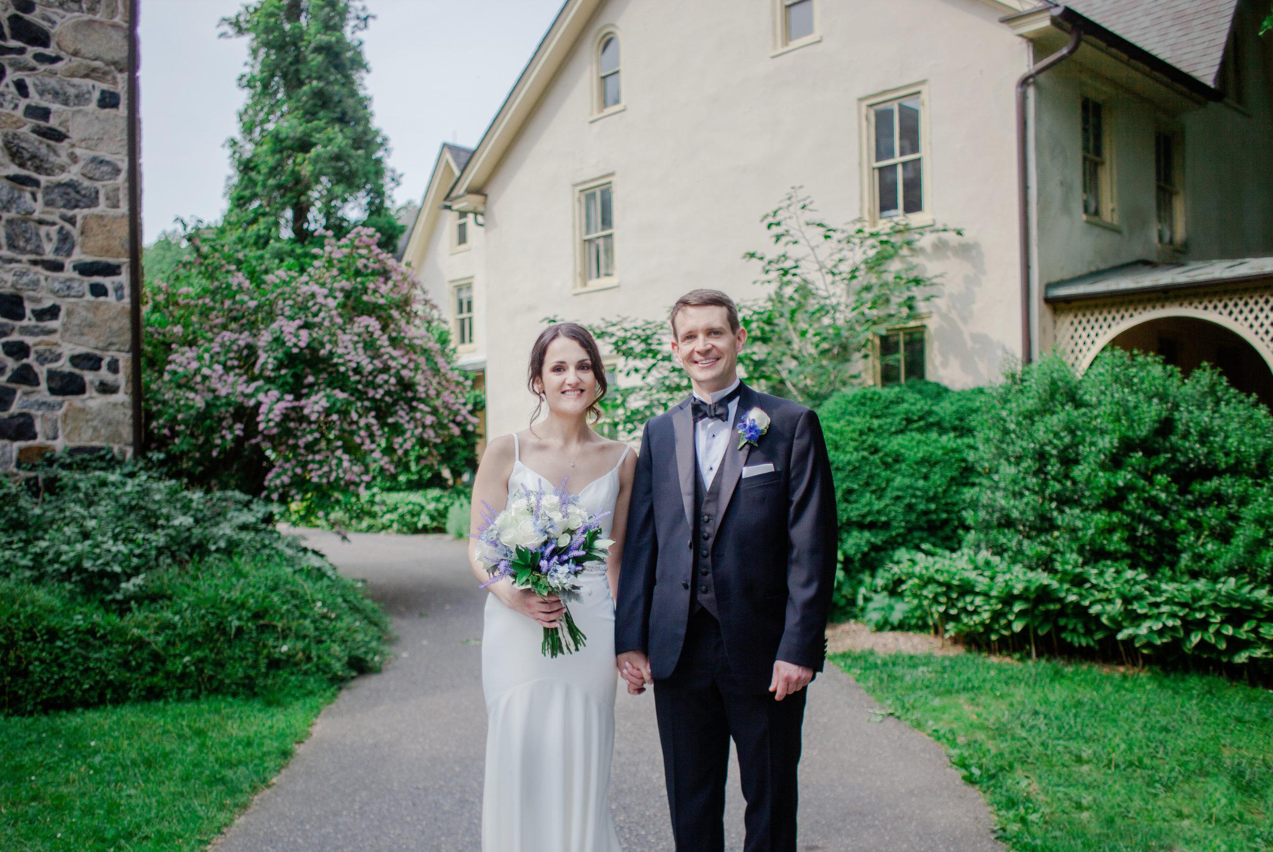 Morgan and Christoph's Wedding-862a.jpg