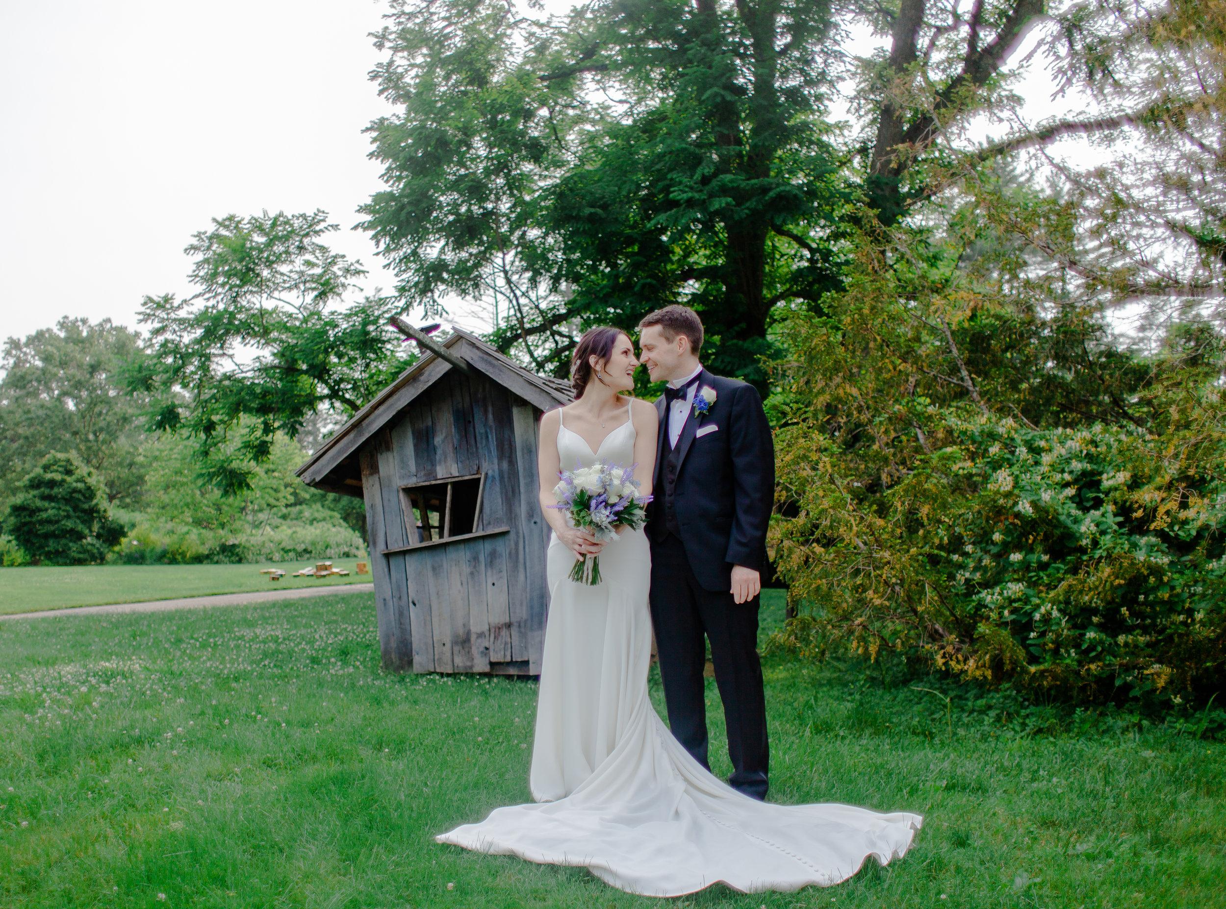 Morgan and Christoph's Wedding-901.JPG