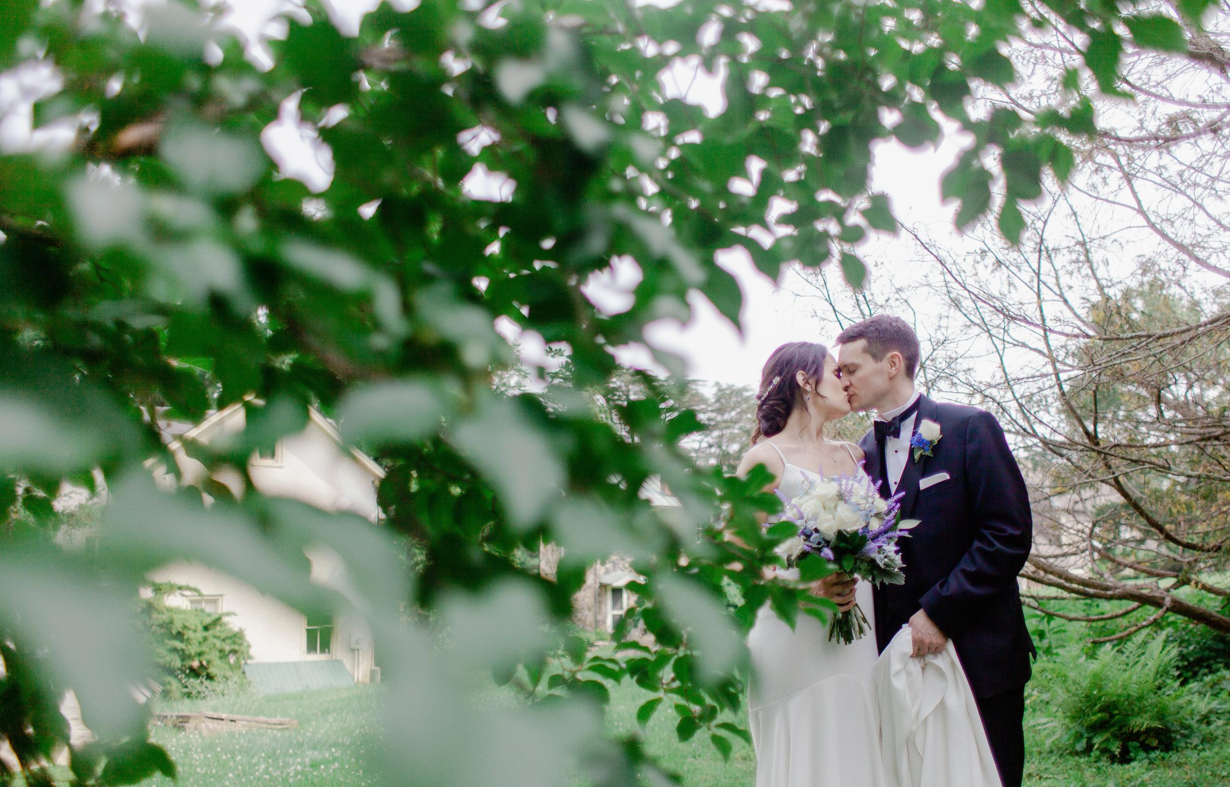 Morgan and Christoph's Wedding-930a.jpg