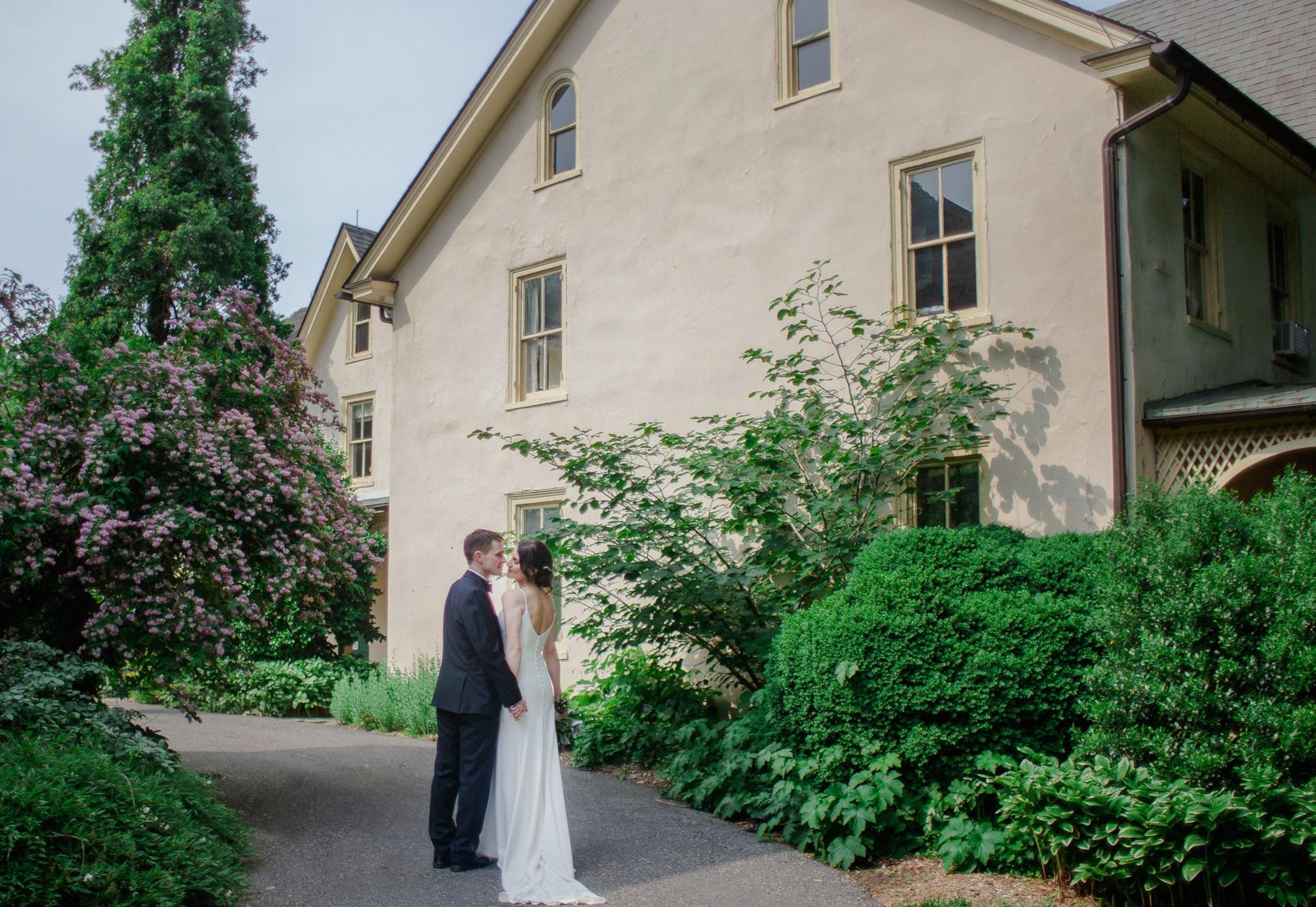 Morgan and Christoph's Wedding-878a.jpg