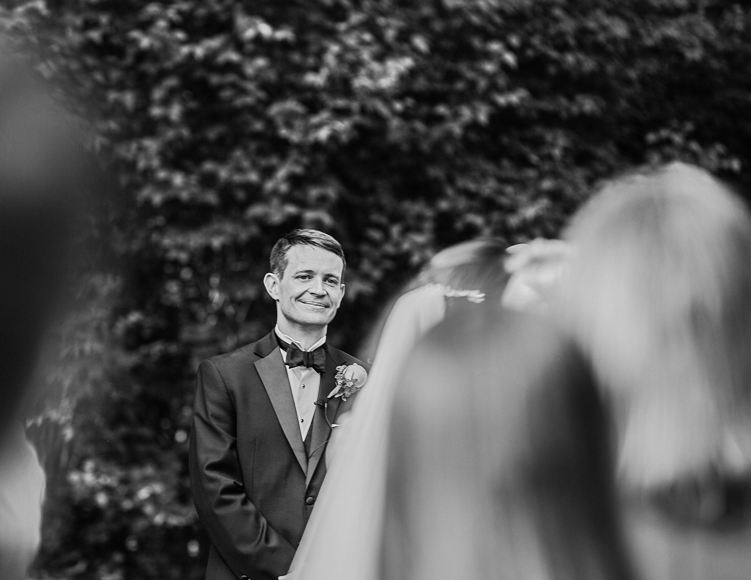 Morgan and Christoph's Wedding-1107a.jpg