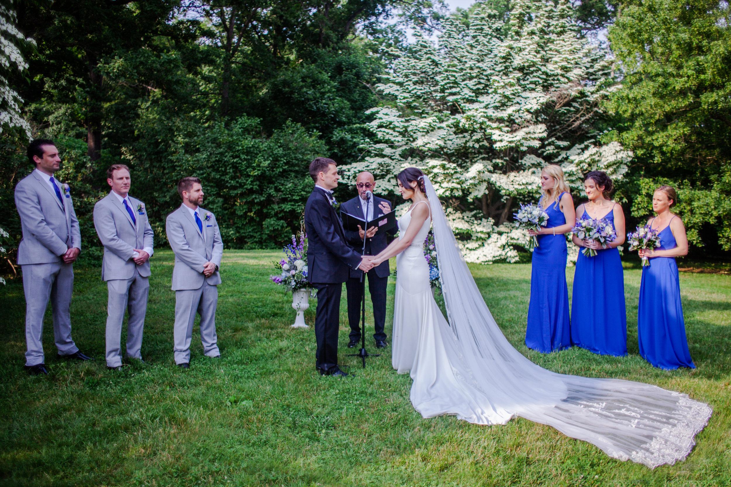 Morgan and Christoph's Wedding-1121.JPG