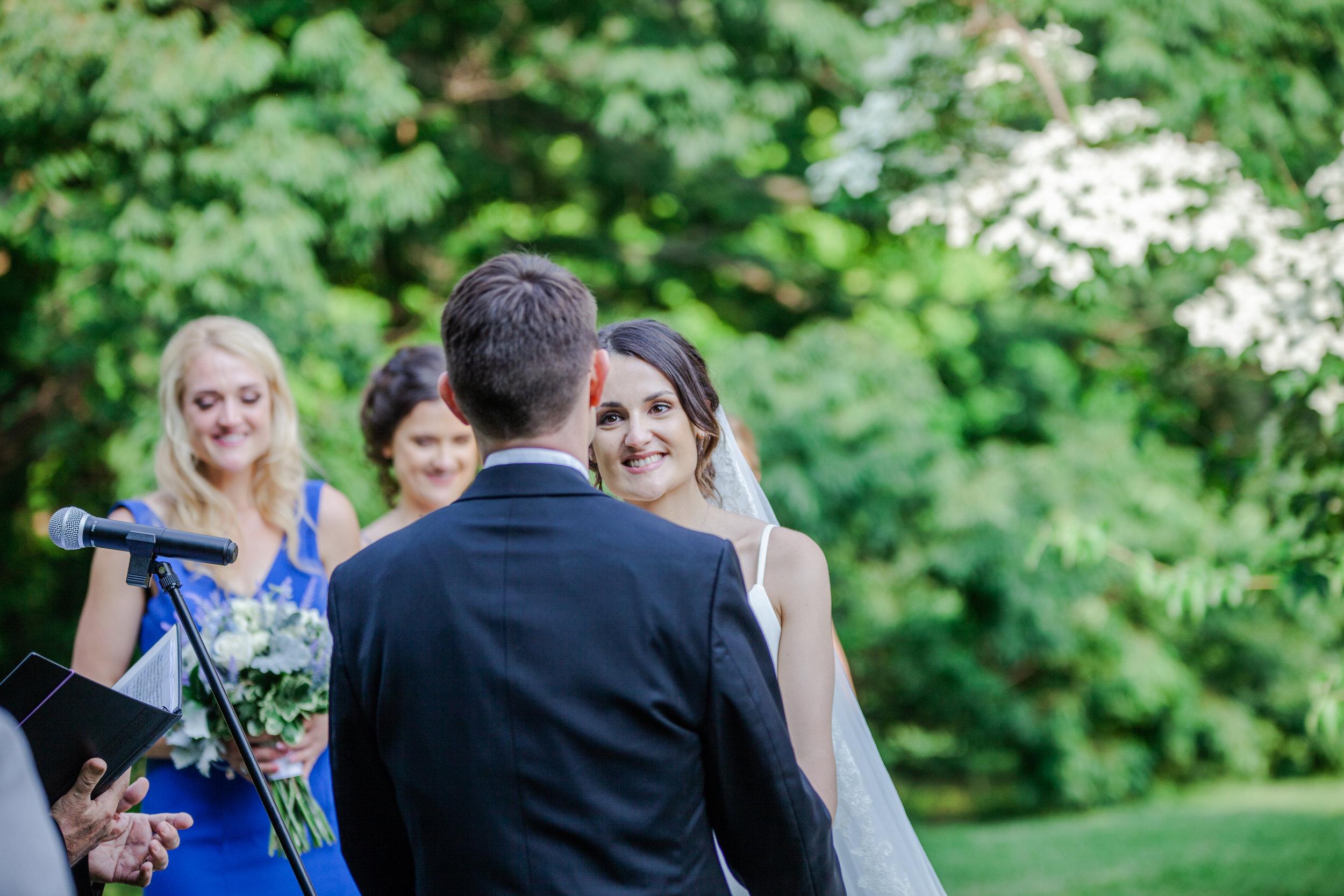 Morgan and Christoph's Wedding-1157.JPG