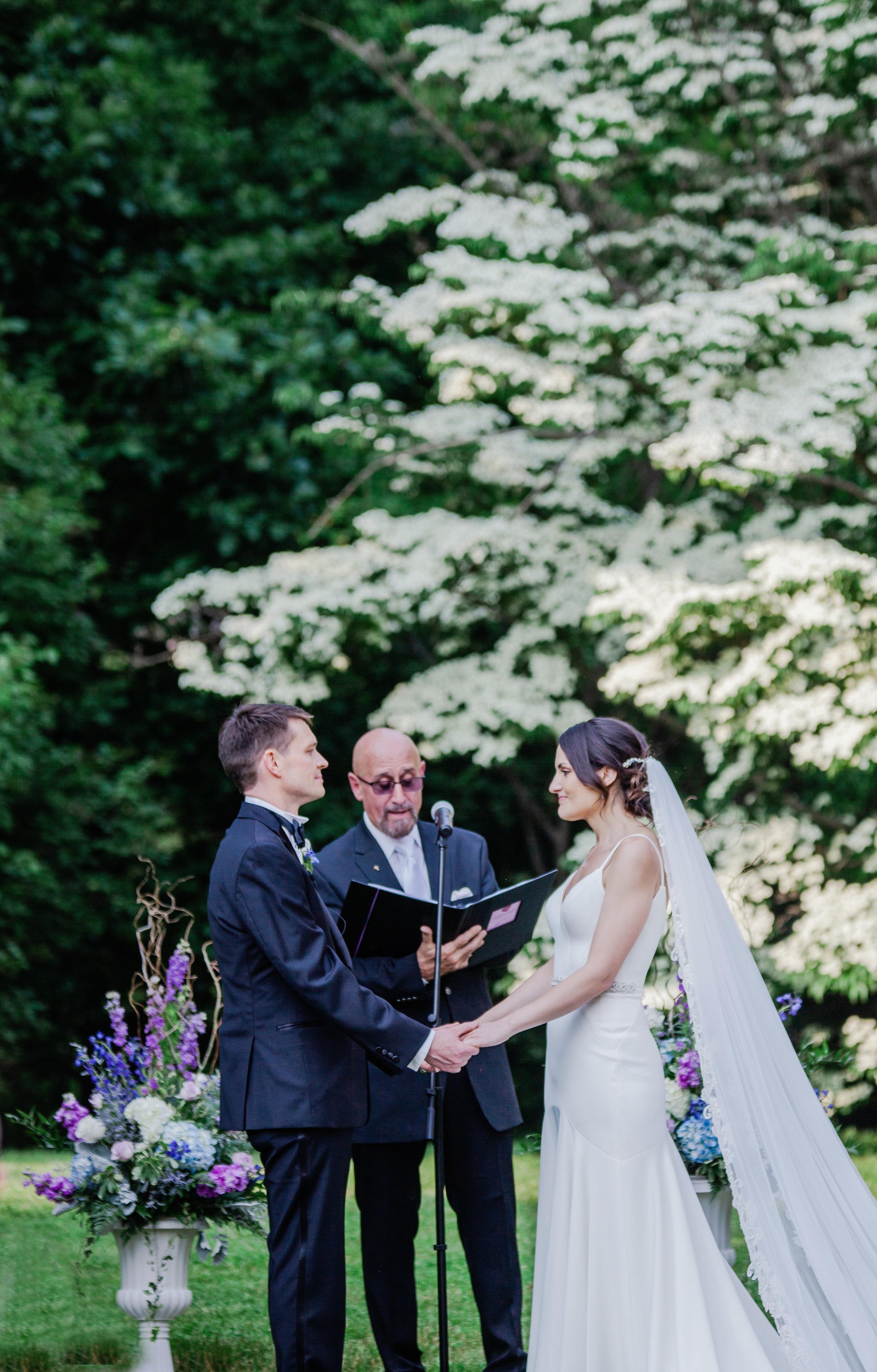 Morgan and Christoph's Wedding-1186a.jpg