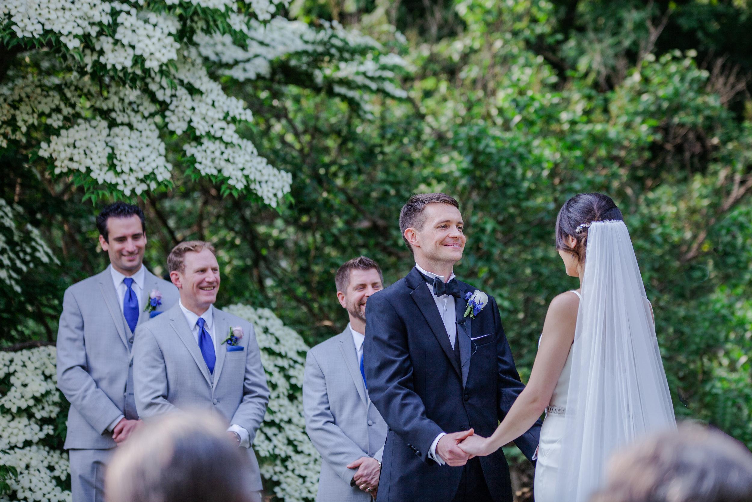 Morgan and Christoph's Wedding-1204a.jpg