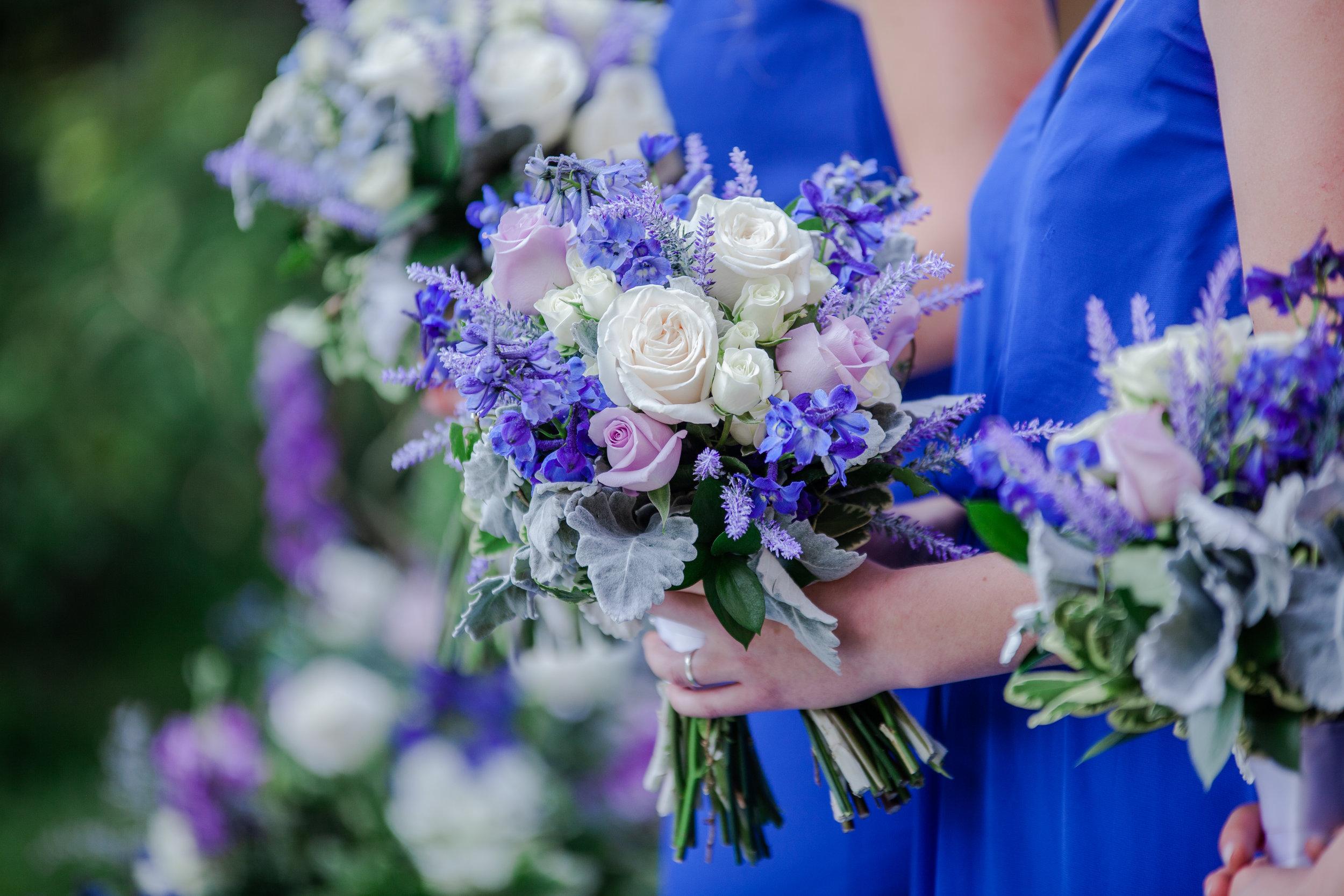 Morgan and Christoph's Wedding-1214.JPG