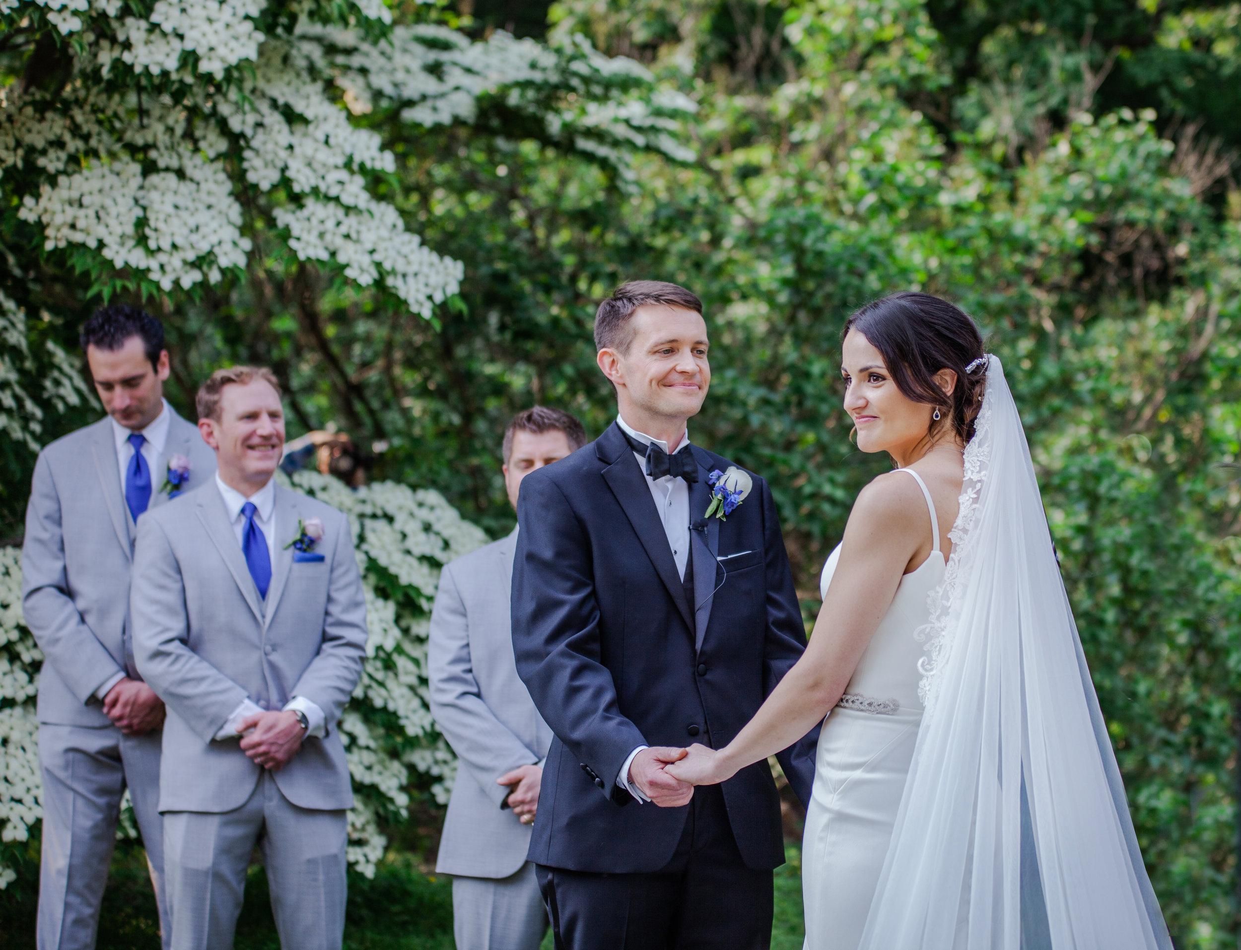 Morgan and Christoph's Wedding-1220s.jpg