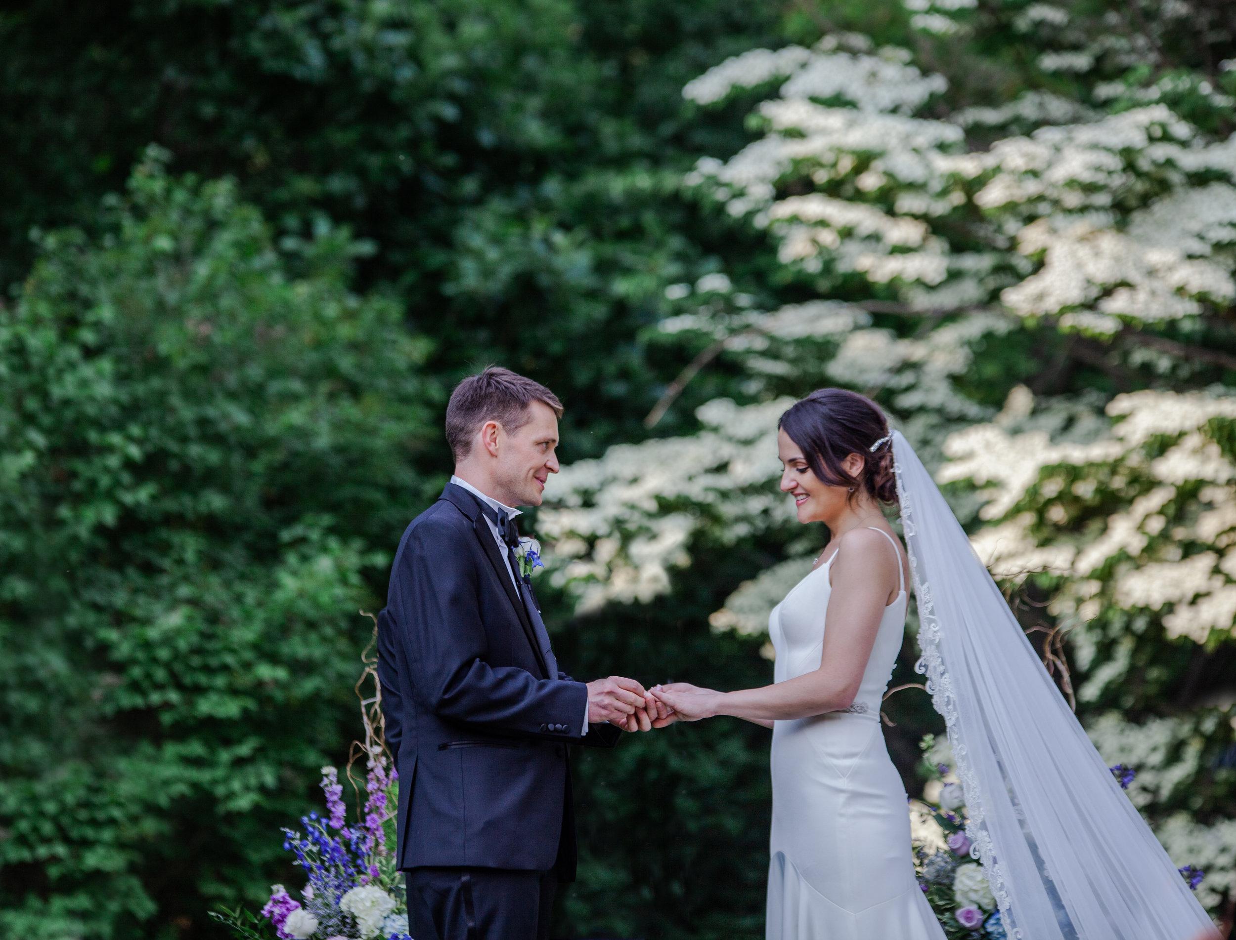 Morgan and Christoph's Wedding-1242a.jpg