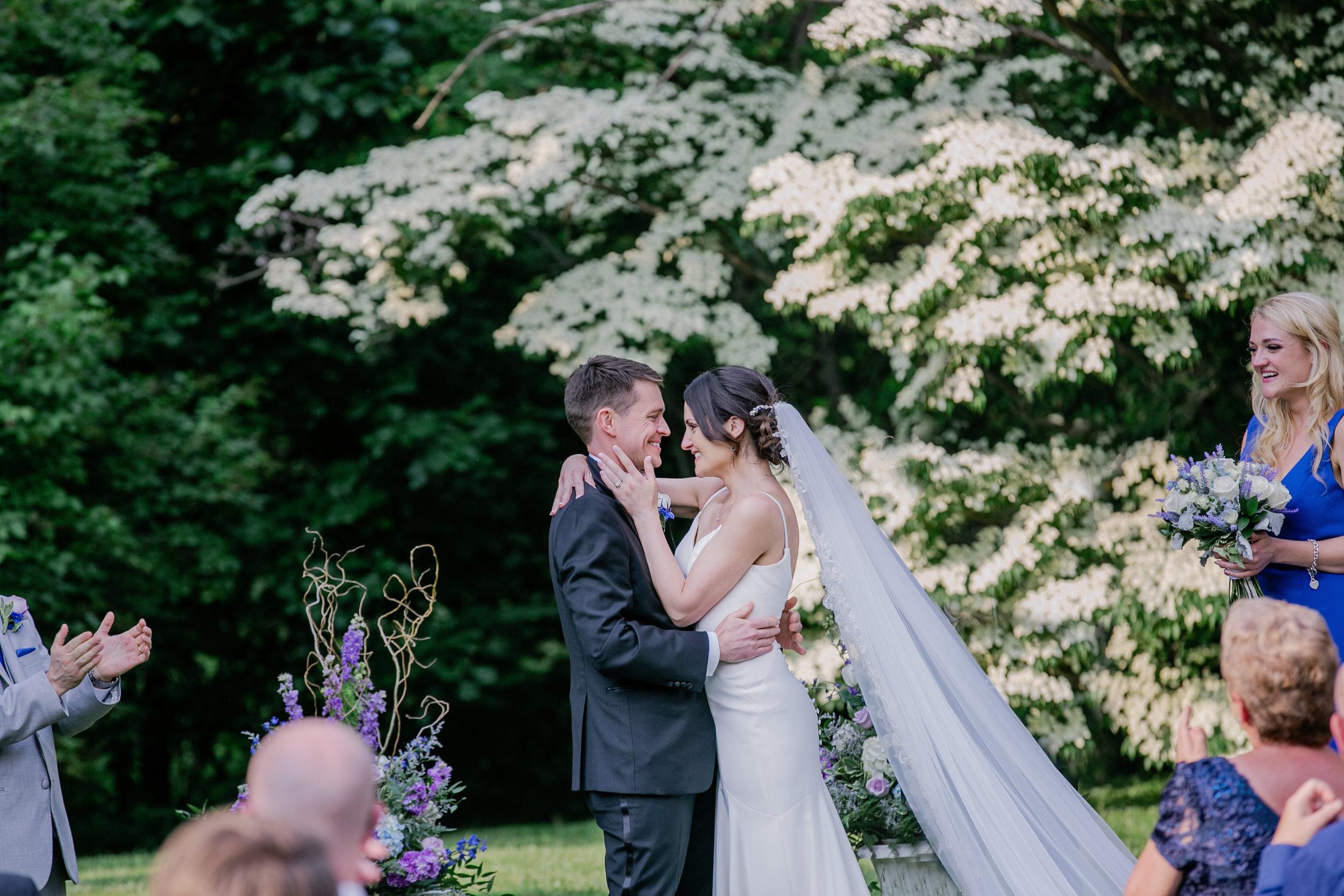 Morgan and Christoph's Wedding-1291a.jpg