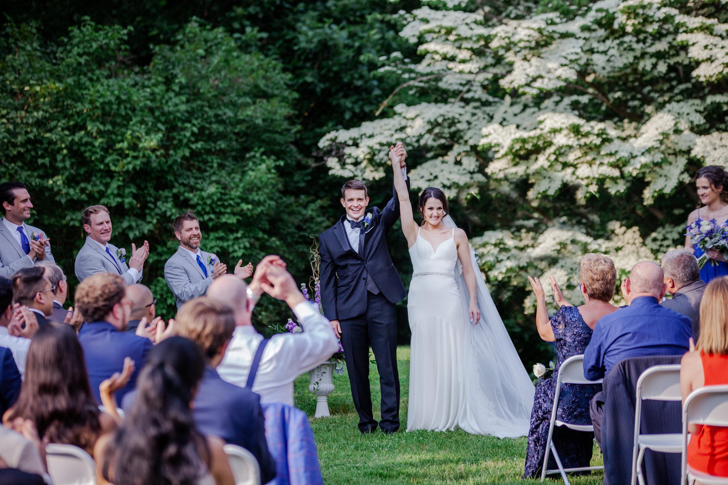 Morgan and Christoph's Wedding-1318a.jpg