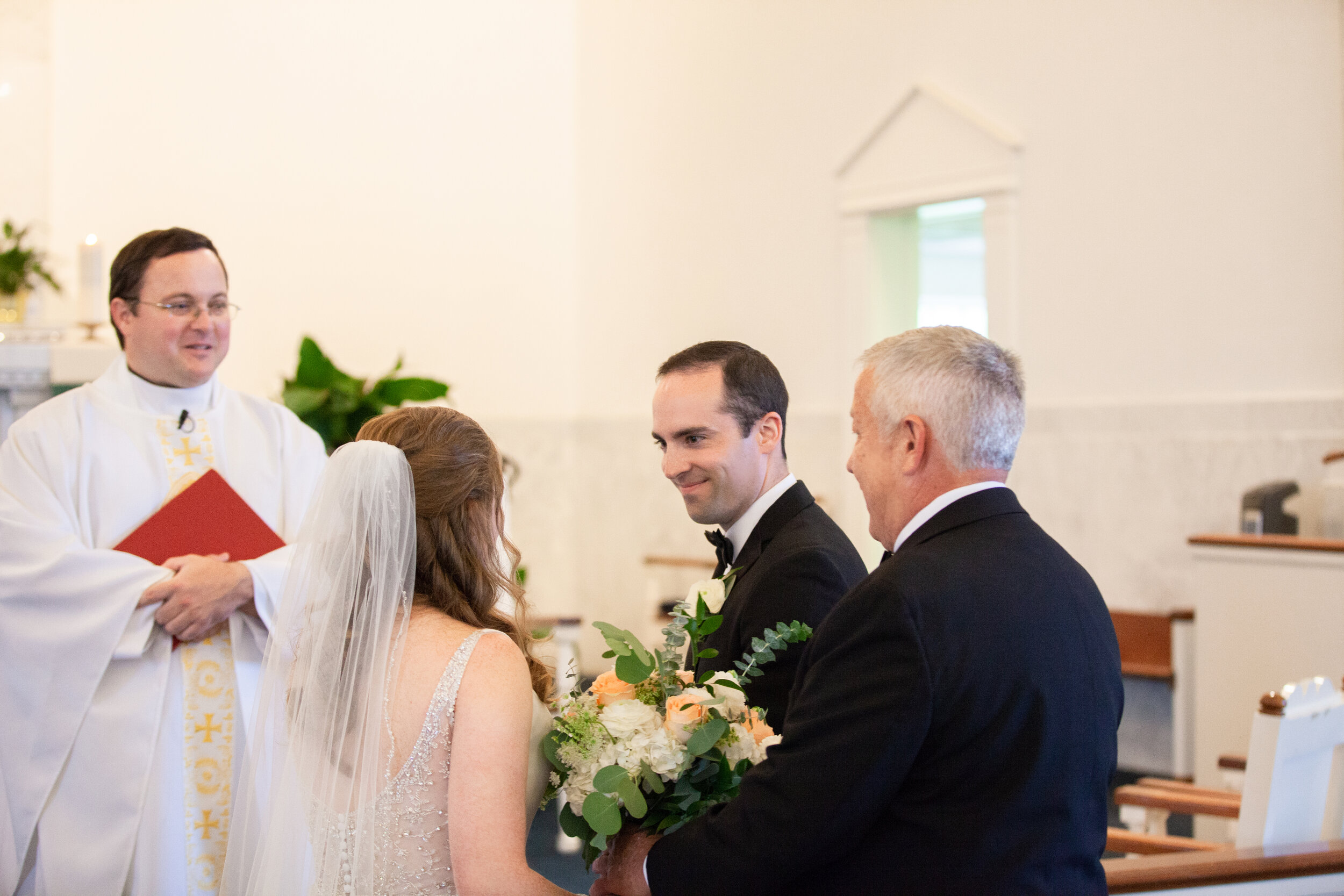 Conor and Amy's Wedding -255.JPG
