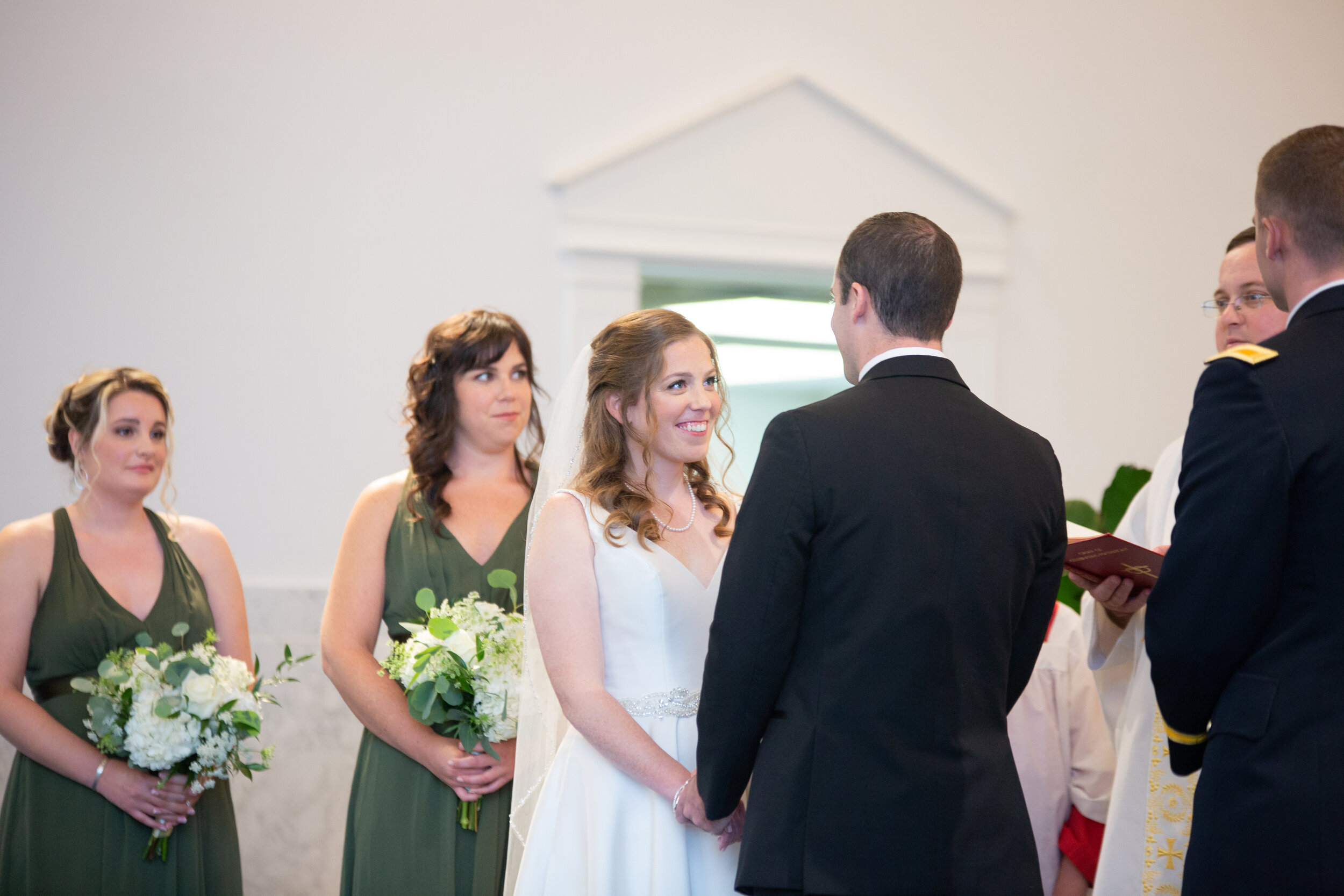 Conor and Amy's Wedding -305.JPG