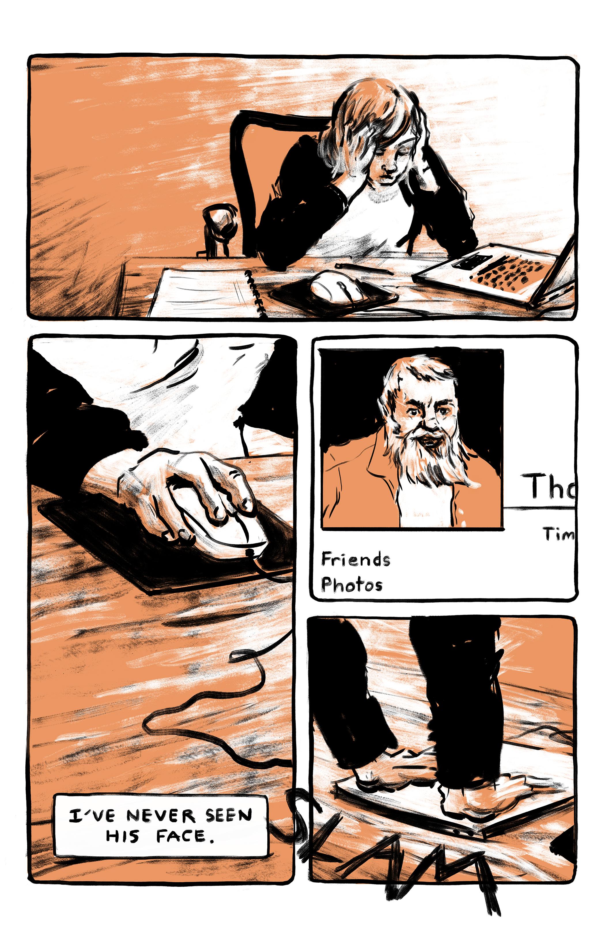 Charnett pg 3.jpg