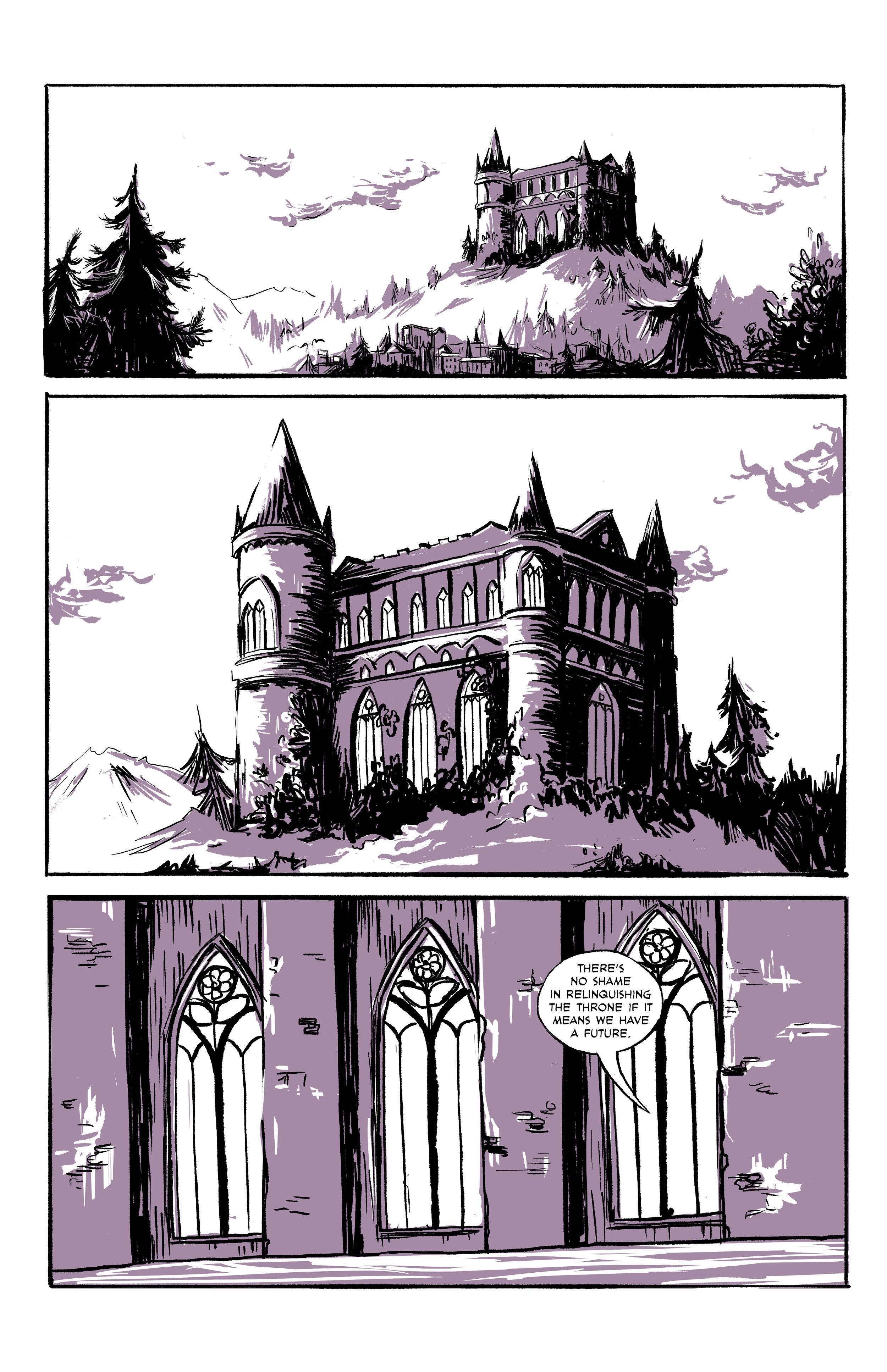 pg 1 dialogue.jpg
