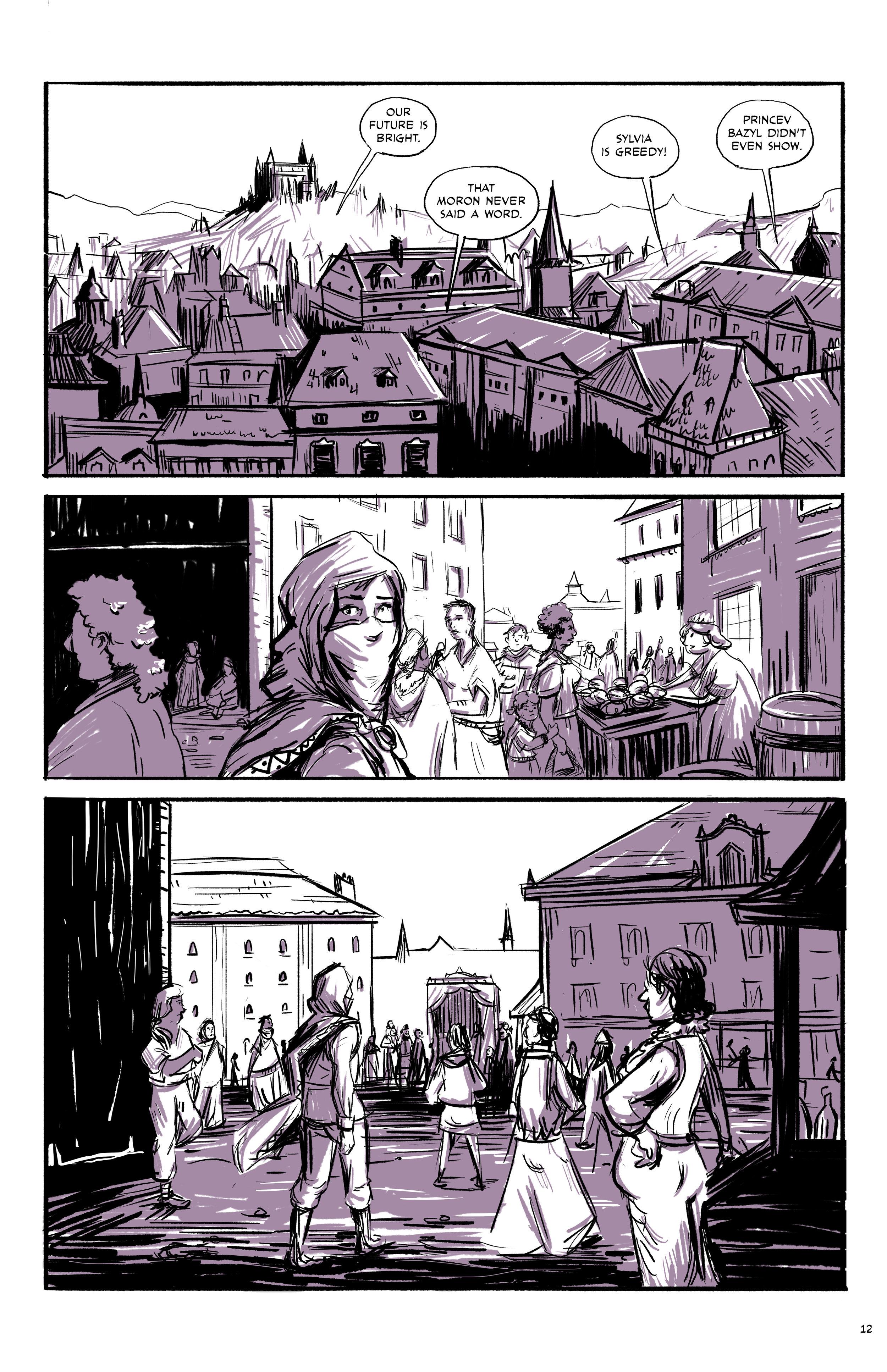 pg 12 dialogue.jpg