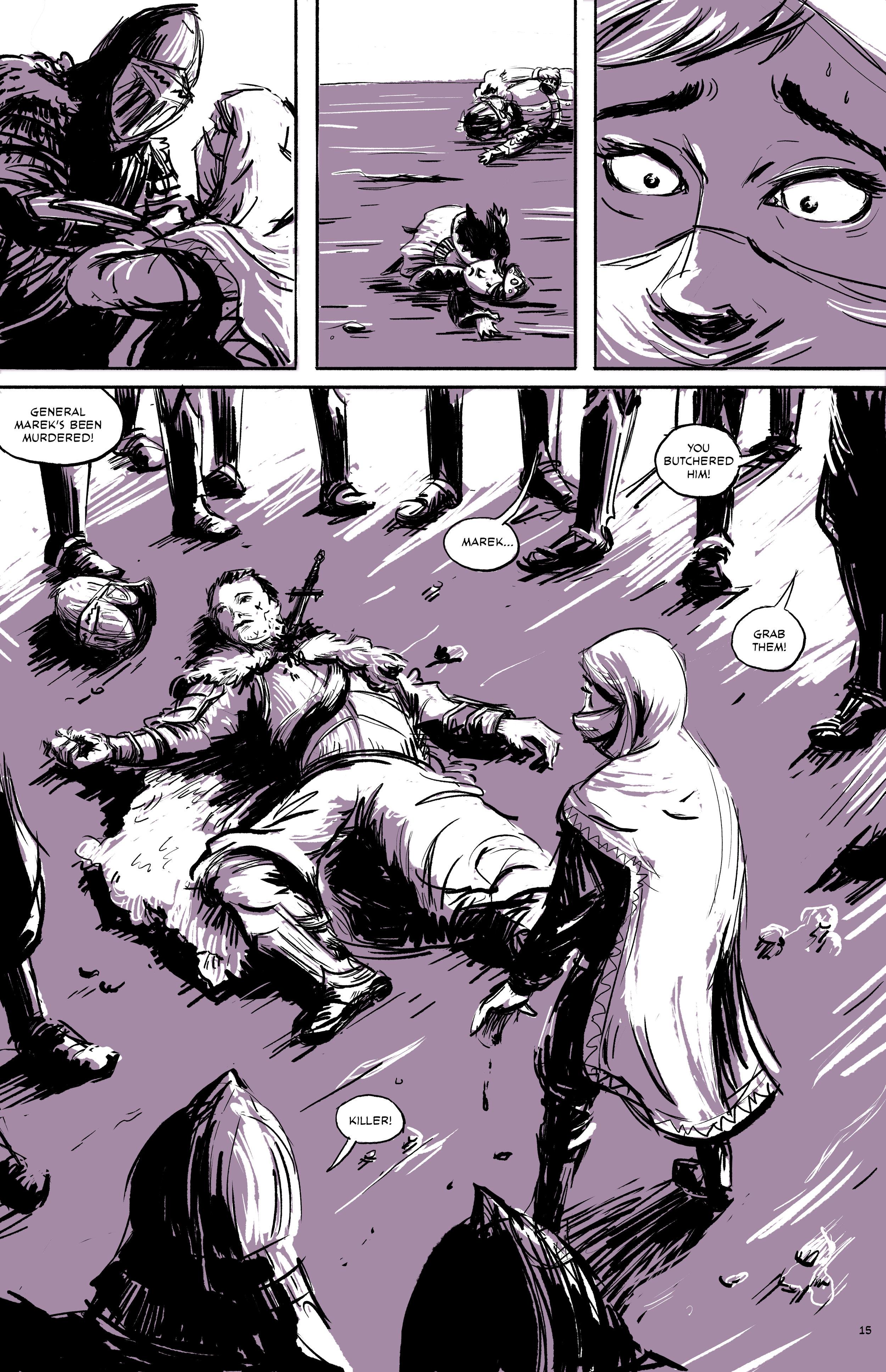 pg 15 dialogue.jpg
