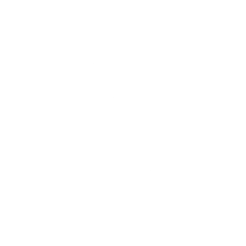 Interfaith alliance for climate justice (1).png